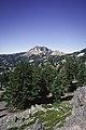 Lassen Volcanic National Park I (51102952896).jpg