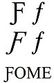 Latin small and capital letter f with hook.jpg