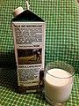 Latte fieno (Heumilch) 02.jpg