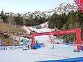 Lauberhorn slalom 2011 wengen2.jpg