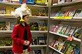 Laurel Bay Schools celebrate Read Across America 140304-M-LZ697-019.jpg