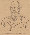 Lave Beck-Friis (1857-1931), anonymous engraving.png