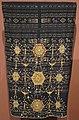 Lavo butu (sacred skirt) from Indonesia, Honolulu Museum of Art 10391.1.JPG