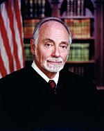 Lawrence K. Karlton.JPG