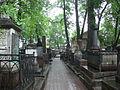 Lazarev Cemetery 1.jpg