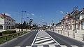 Le-Coudray-Montceaux - 20130420 123631.jpg