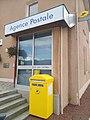 Le Cergne - Agence postale (août 2020).jpg