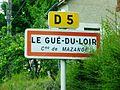 Le Gué du Loir, Mazangé.JPG