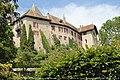 Le Jour ni l'Heure 6282 château de Blonay, XIe-XVe s., canton de Vaud, Suisse, lundi 4 juillet 2011, 145646.jpg