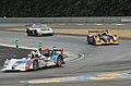 Le Mans 2013 (9344840089).jpg