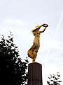 Le Monument du Souvenir.jpg