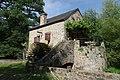 Le Moulin du Val 04.jpg