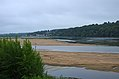 Le Thoureil (Maine-et-Loire) (18127982232).jpg