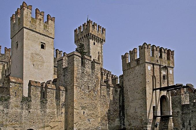 Le Torri della Rocca.jpg