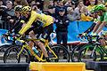 Le Tour de France 2015 Stage 21 (19557845814).jpg