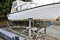 Le bateau à moteur Thalassa (2).JPG