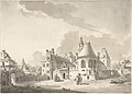 Le château de Kerjean MET DP805571.jpg