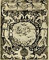 Le imprese illvstri del s.or Ieronimo Rvscelli. Aggivntovi nvovam.te il qvarto libro da Vincenzo Rvscelli da Viterbo.. (1584) (14782986042).jpg