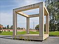 Le lieu de mémoire de la prison historique de Moabit (Berlin) (6302460315).jpg