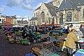 Le marché paysan de Boulogne-sur-Mer.jpg