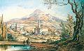 Le monastère et la Villa Arson à Saint-Barthélémy (Jacques GUIAUD).jpg