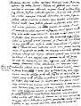 Le opere di Galileo Galilei III (page 34 crop).jpg