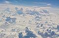 Le paradis blanc... - Steve.© - (9383229621).jpg