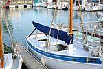 Le sloop de pêche AMPHITRITE (2).JPG