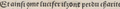 Le songe du vergier - 1499 - f. 16 - letter us.png