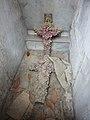 Le tombeau sans nom @ Pére Lachaise.jpg