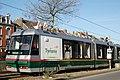 Le tramway à Marcq-en-Baroeul 13.jpg