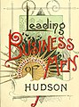 Leading business men of Marlboro, Hudson, So. Framingham, Natick, and vicinity; embracing also Saxonville and Cochituate (1890) (14775747984).jpg