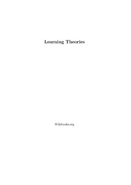 File:Learning Theories.pdf
