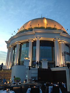Lebua at State Tower IMG 1402 01.jpg