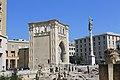 Lecce , Puglia - panoramio (15).jpg