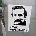 Lech Wałęsa sticker.jpg