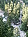 Lechtal - panoramio (8).jpg