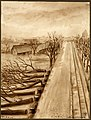 Ledeghem Road (18361574835).jpg