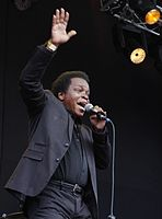 Lee Fields & The Expressions (Haldern Pop 2013) IMGP3999 smial wp.jpg