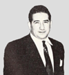 Lee Ratner 1951.png