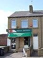 Leeds Road Post Office - geograph.org.uk - 510854.jpg