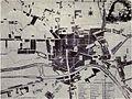 Leeds map 1806.jpg