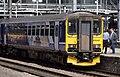 Leeds railway station MMB 33 155347.jpg