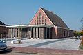 Leens - geref. vrijgemaakte kerk.jpg