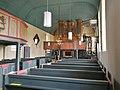 Leer-Logabirum, ev.-luth. Kirche, Orgel (12).jpg