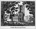 Leesdorf,-Schloss-(vor-1853).jpg
