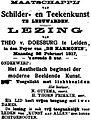 Leeuwarder Courant 1917-02-23 p 7 advertisement 02.jpg
