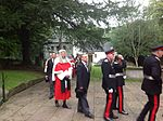 Legal Service for Wales 2013 (130).JPG