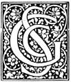 Leibniz - La monadologia, Sansoni, Firenze, 1935 (page 1 crop 2).jpg