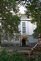 Leibnizschule Leibnizstraße 13.jpg